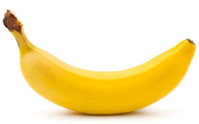 10 loại trái cây hàng đầu chống ung thư - Ảnh 7.
