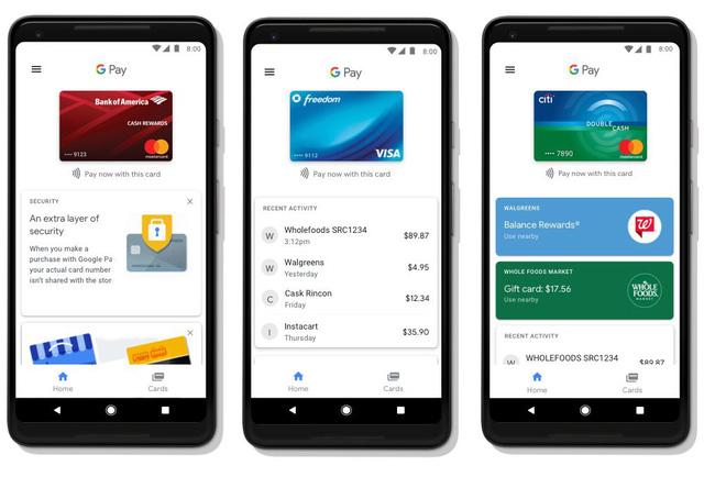 10 ứng dụng tích hợp nhiều tính năng nhất đối với người dùng Android - Ảnh 5.