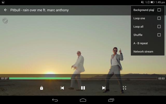10 ứng dụng tích hợp nhiều tính năng nhất đối với người dùng Android - Ảnh 6.