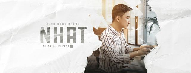Bất ngờ MV mới của Phan Mạnh Quỳnh lọt top 1 trending YouTube Việt Nam - Ảnh 1.