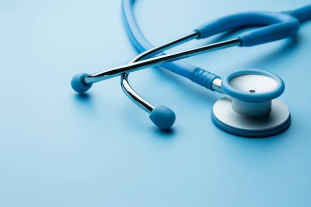 Sai sót trong lĩnh vực y tế đánh đổi bằng tính mạng của nhân dân! - Ảnh 1.