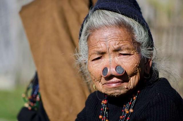 Vẻ đẹp ít người biết tới ở vùng đất kỳ lạ nhất thế giới - Ảnh 18.
