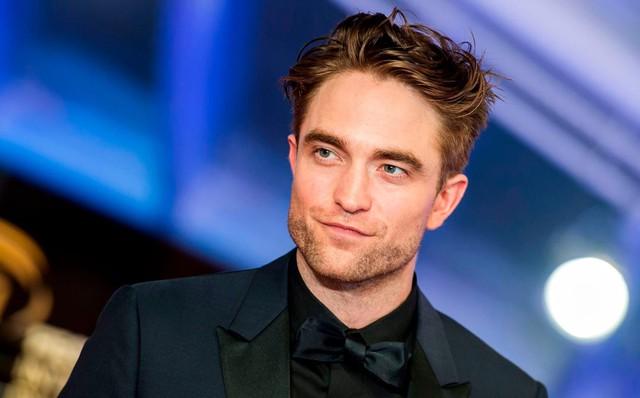 Mặc kệ fan chỉ trích, đạo diễn DC ủng hộ Robert Pattinson nhận vai Người dơi - Ảnh 2.