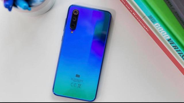 Loạt smartphone tầm trung nổi bật tại Việt Nam giữa 2019 - Ảnh 1.
