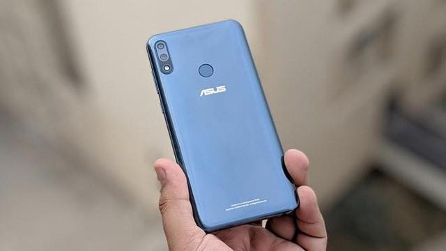 Loạt smartphone tầm trung nổi bật tại Việt Nam giữa 2019 - Ảnh 6.
