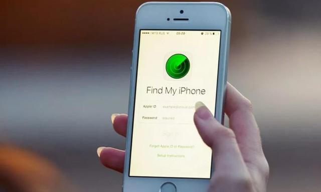 Apple chính thức ra mắt iOS 13: Hiệu suất nhanh gấp đôi, hỗ trợ Dark Mode, làm lại Apple Maps... - Ảnh 6.