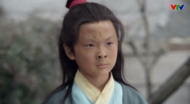 Phim mới Phủ Khai Phong lên sóng VTV2 từ hôm nay (10/7) - Ảnh 3.
