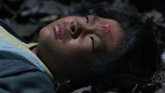 Phim mới Phủ Khai Phong lên sóng VTV2 từ hôm nay (10/7) - Ảnh 2.