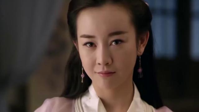 Phim mới Phủ Khai Phong lên sóng VTV2 từ hôm nay (10/7) - Ảnh 5.