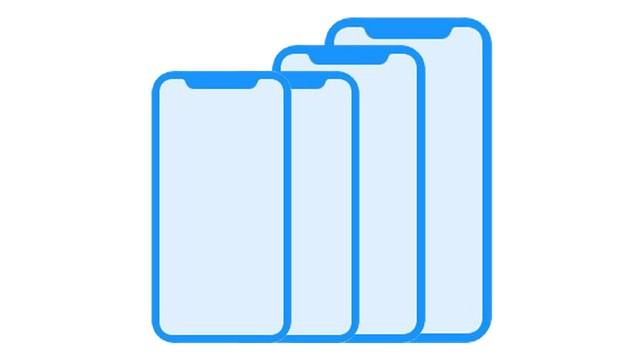 Một phiên bản iPhone giá rẻ sẽ được ra mắt vào năm 2020 - Ảnh 1.