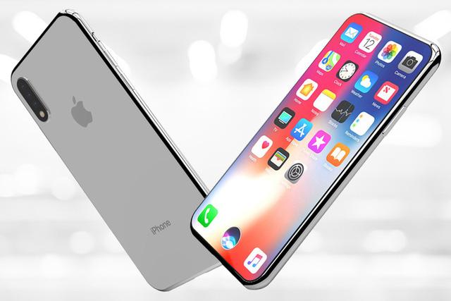 """Apple sẽ loại bỏ """"tai thỏ"""" khỏi iPhone vào năm 2020 - Ảnh 3."""