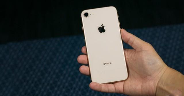 Một phiên bản iPhone giá rẻ sẽ được ra mắt vào năm 2020 - Ảnh 2.