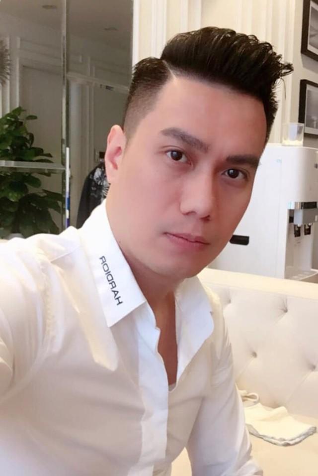 DV Việt Anh: Phẫu thuật thẩm mỹ hay không, hồi sau sẽ rõ - Ảnh 1.