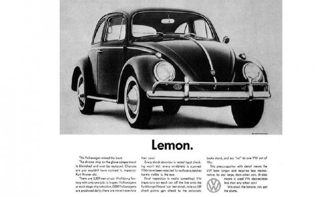 Volkswagen chính thức dừng sản xuất con bọ Beetle - Ảnh 1.