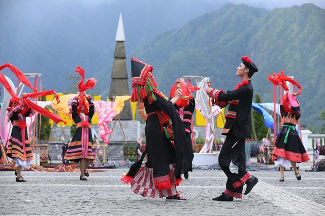 Du lịch Việt Nam vượt khó khi khách quốc tế giảm 80% - Ảnh 1.