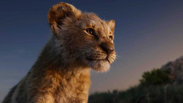 """Sau 3 ngày mở màn, """"The Lion King"""" trở thành """"ông vua phòng vé"""" - ảnh 2"""