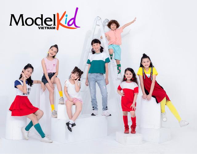Đổi lịch phát sóng Model Kid Vietnam 2019 - Ảnh 1.