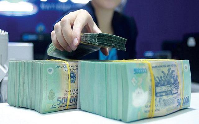Kinh tế bất định: Tất tay với vàng, trú ẩn ở tiết kiệm hay đặt niềm tin vào BĐS? - Ảnh 4.