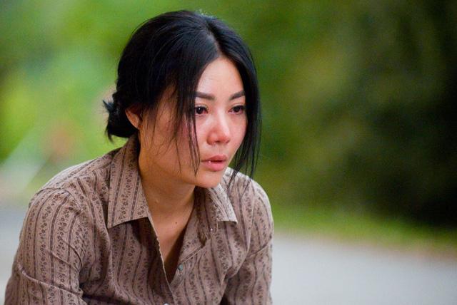 """Thanh Hương: """"Tôi chưa bao giờ dám nhận mình đã thành công"""" - Ảnh 1."""