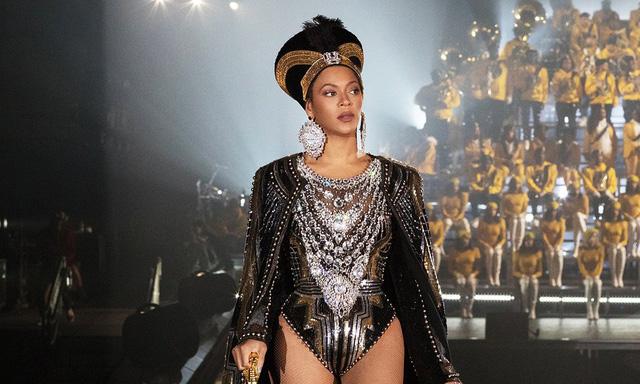 Emmy 2019: Beyoncé bất ngờ xuất hiện tại 6 hạng mục đề cử - Ảnh 1.