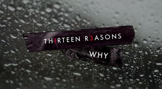 Netflix xoá cảnh tự tử trong bộ phim đình đám 13 reasons why - Ảnh 1.