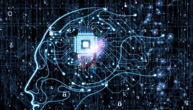 Elon Musk muốn cấy chip vào não người và kết nối với smartphone - ảnh 3