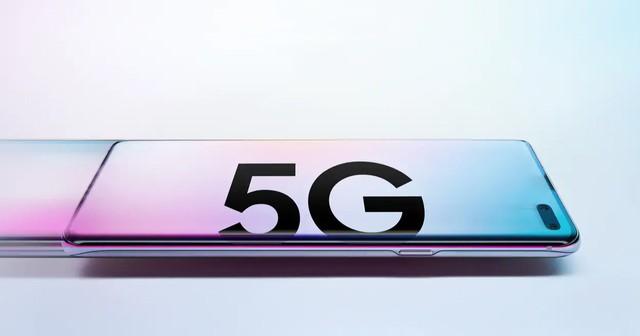 Năm 2019 sẽ là năm tồi tệ chưa từng có với smartphone - Ảnh 2.