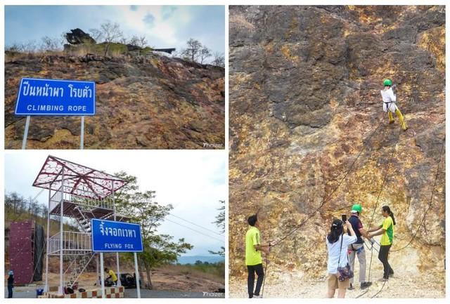Thái Lan sẽ yêu cầu khách du lịch mua bảo hiểm tai nạn - Ảnh 1.