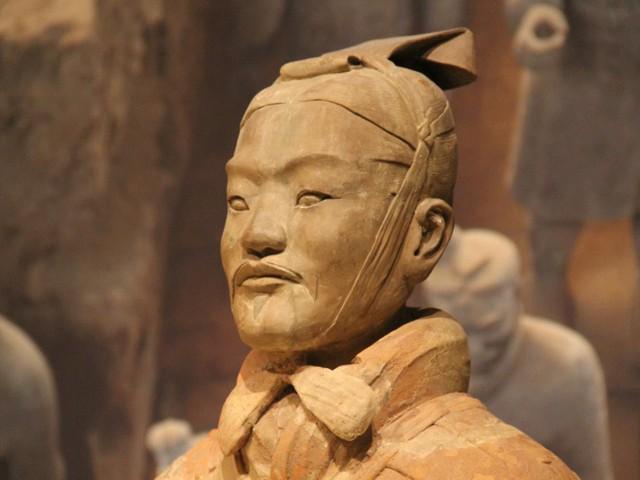 Top 15 bảo tàng nổi tiếng nhất thế giới - Ảnh 2.