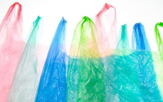 Panama - quốc gia Trung Mỹ đầu tiên cấm dùng túi nhựa một lần - Ảnh 2.