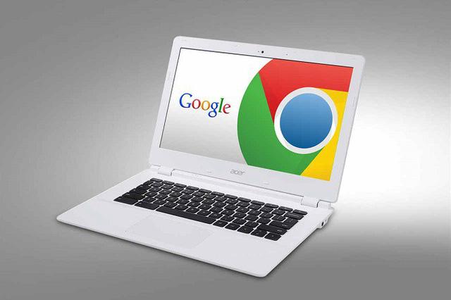 Google tăng mức tiền thưởng cho ai tìm được lỗ hổng bảo mật trên Chrome - Ảnh 2.