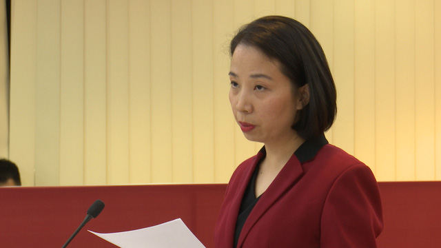 """Bộ trưởng Phùng Xuân Nhạ: """"Không thể chậm trễ hơn trong nâng cao chất lượng dạy và học tiếng Anh"""" - Ảnh 2."""
