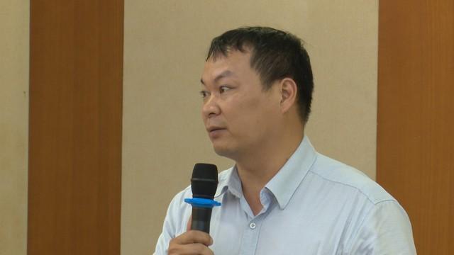 """Bộ trưởng Phùng Xuân Nhạ: """"Không thể chậm trễ hơn trong nâng cao chất lượng dạy và học tiếng Anh"""" - Ảnh 1."""