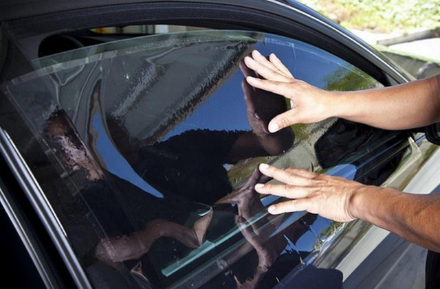 Nên sắm những loại phụ kiện nào tiện dụng và an toàn cho ô tô mới? - Ảnh 3.