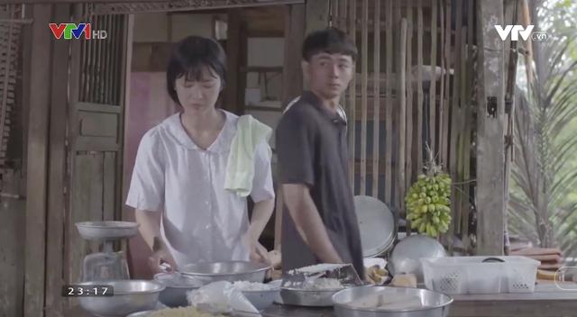 Chờ đợi 3 phim Việt mới trên sóng giờ vàng sau cơn sốt Về nhà đi con và Mê cung - Ảnh 2.