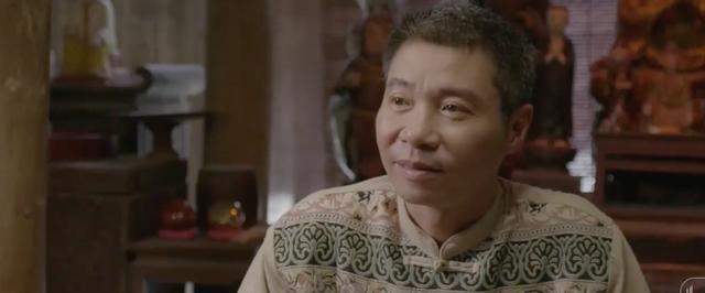 Chờ đợi 3 phim Việt mới trên sóng giờ vàng sau cơn sốt Về nhà đi con và Mê cung - Ảnh 6.