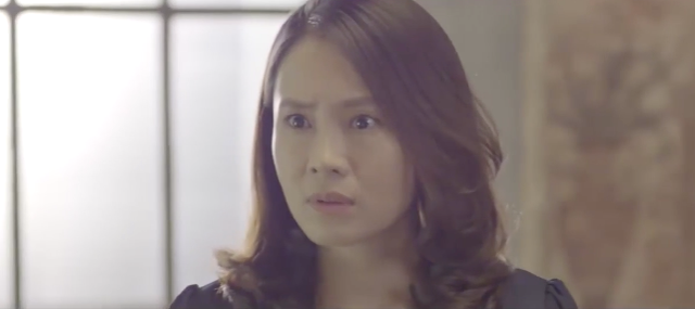 Chờ đợi 3 phim Việt mới trên sóng giờ vàng sau cơn sốt Về nhà đi con và Mê cung - Ảnh 5.