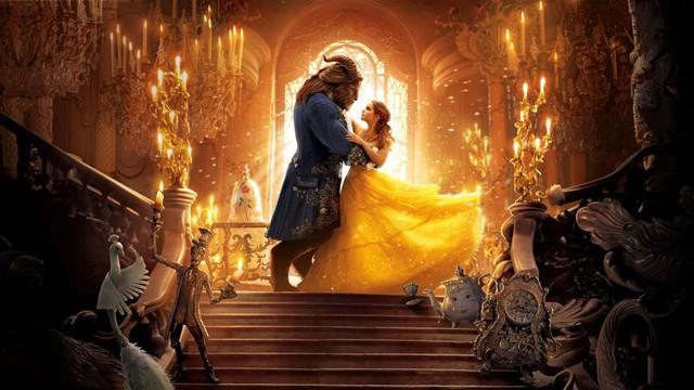 """Sau 3 ngày mở màn, """"The Lion King"""" trở thành """"ông vua phòng vé"""" - ảnh 1"""