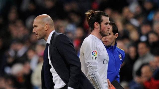 CLB Trung Quốc sẵn sàng trả 1 triệu Bảng/tuần cho cái gật đầu của Gareth Bale - Ảnh 2.