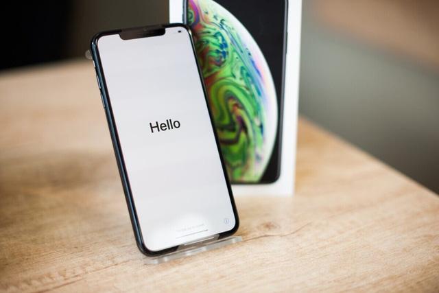 Apple sẽ dành tặng các game thủ món quà đặc biệt trên iPhone 2020 - Ảnh 1.