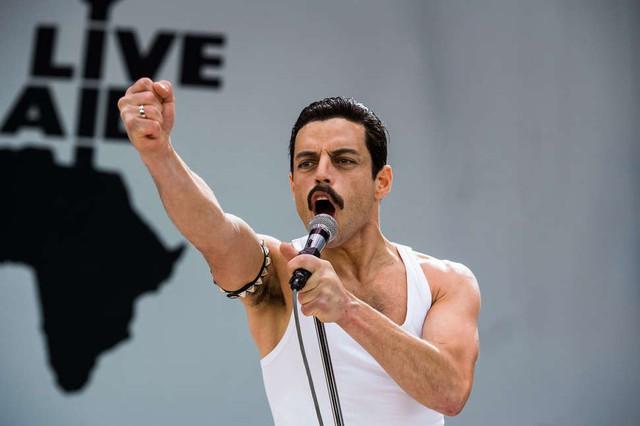 Bohemian Rhapsody của Queen đạt 1 tỷ view trên YouTube | VTV VN