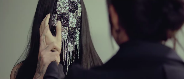 Fan té ngửa khi nữ chính trong MV mới của Jun Phạm lại là BB Trần - Ảnh 1.