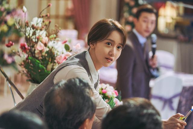 Jo Jung-seok và Im Yoona – sự kết hợp mới mẻ trong dự án điện ảnh mới - Ảnh 2.