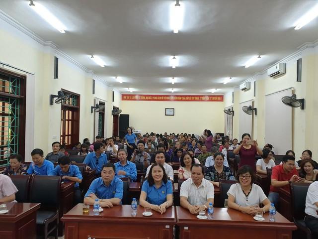 Thăm hỏi 30 gia đình cựu chiến binh tại tỉnh Điện Biên nhân dịp 27/7 - Ảnh 2.