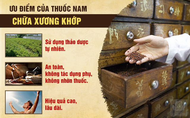 """""""Vua hài đất Bắc"""" Xuân Hinh chia sẻ giải pháp đẩy lùi bệnh xương khớp - Ảnh 2."""