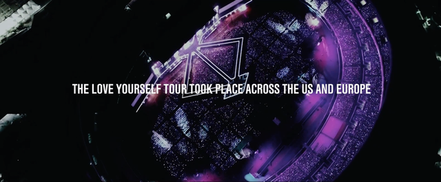 BTS nhá hàng trailer phim Bring The Soul: The Movie - Ảnh 5.