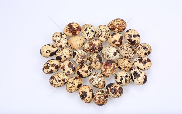 Trứng chim cút mang lại nhiều tác dụng cho sức khỏe - Ảnh 6.