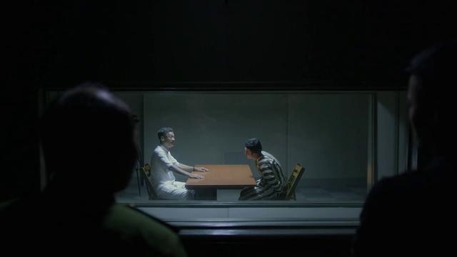 Mê cung - Tập 29: Fedora tự sát, lộ rõ bác sĩ tâm lý là trùm cuối - ảnh 1