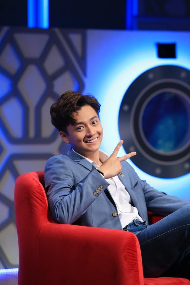 Ngô Kiến Huy, Midu, Đoan Trang gia nhập Sếp nhí khởi nghiệp - Ảnh 2.