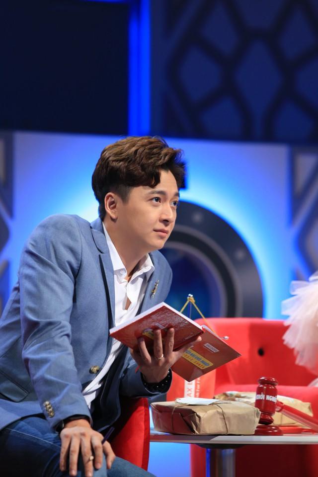Ngô Kiến Huy, Midu, Đoan Trang gia nhập Sếp nhí khởi nghiệp - Ảnh 1.